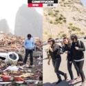 terremoto 27f