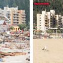seis anos terremoto 27f