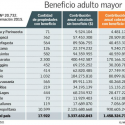 rebaja contribuciones adulto mayor