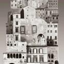 Italia. Imagen Cortesía de Anastasia Savinova