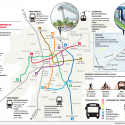 /srv/www/purb/releases/20160124151932/code/wp content/uploads/2016/02/proyectos transporte urbano gran santiago