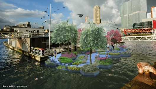 Rotterdam-parque-plastico-reciclado-1-528x301