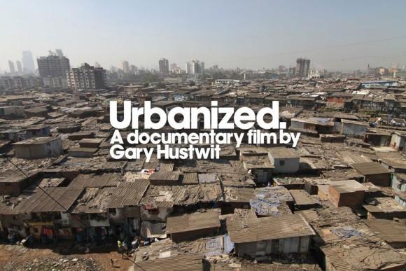 urbanized-rochester-1