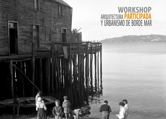 workshopchiloé