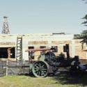 museo magallanico