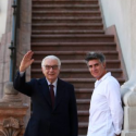 paolo baratta presidente bienal de venecia alejandro aravena curador bienal venecia 2016
