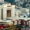 congreso nacional valparaiso