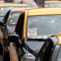 taxis centro santiago