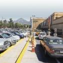 proyecto de ley estacionamientos