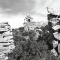 proyecto fotografico claudio nunez camino del inca