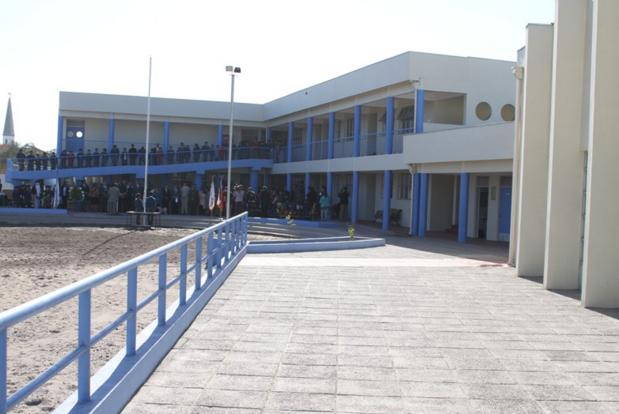 escuela penuelas coquimbo