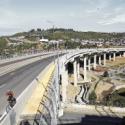 puente ruta 5 carretera austral
