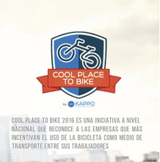 coolplacetobike