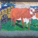 Cortesía Municipalidad de Coyhaique