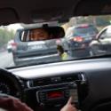 retiro automoviles uber cabify