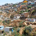 valparaiso zonas de riesgo