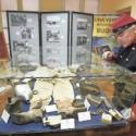 museo guerra del pacifico
