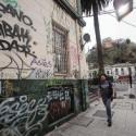 rayados plaza anibal pinto valparaiso
