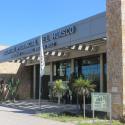 hospital provincial huasco