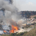 incendio rodelillo valparaiso