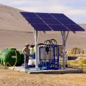 planta desalinadora agua arica