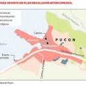 pucon