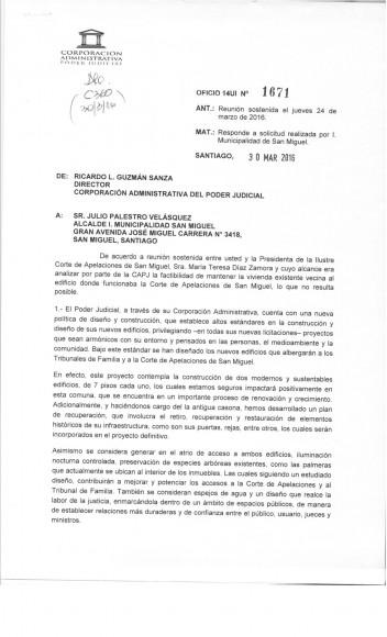 /srv/www/purb/releases/20160412101226/code/wp content/uploads/2016/04/respuesta capj pagina 1