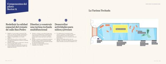 © Cortesía Municipalidad de Puerto Varas