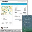 uber hackeo beijing