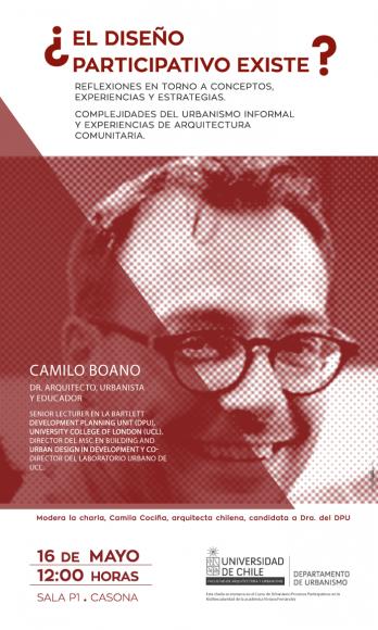 Afiche-DISEÑO-PARTICIPATIVO-DEX-700