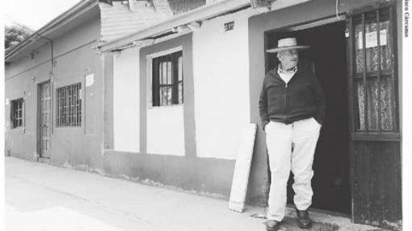 barrio seminario un barrio con historia talca