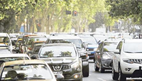 restriccion vehicular catalicos
