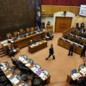 metro proyecto de ley nuevos medios de pago