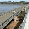 puente mecano region biobio