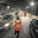 tacos autopistas vendedores ambulantes