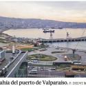 informe terminal 2 valparaiso