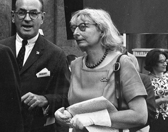 documental jane jacobs