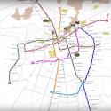 /srv/www/purb/releases/20160529005400/code/wp content/uploads/2016/05/futura red de metro de santiago