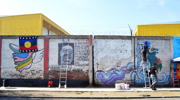 Cortesía Urbanismo Social