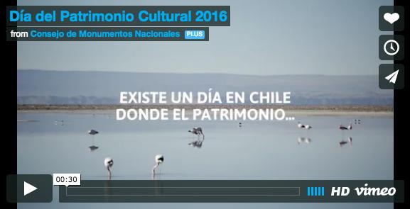 portada cuadro video dia del patrimonio 2016