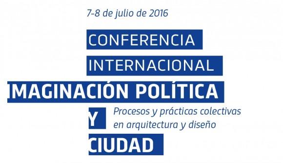 poster_es