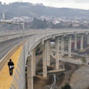 viaducto puente puerto montt carretera austral
