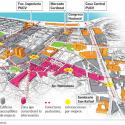plan revitalizacion barrio almendral valparaiso