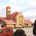 iglesia san francisco de sales porvenir