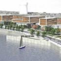 valdivia centro civico proyecto