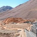 Proyecto mineria Pascua Lama