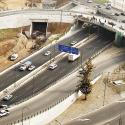 fondo infraestructura