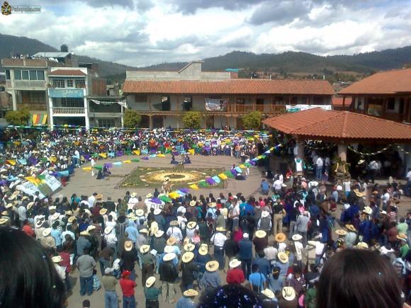 cheran_michoacan_mexico_4