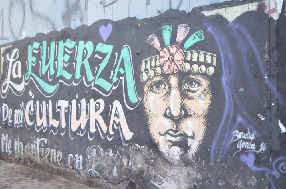 © Plataforma Urbana