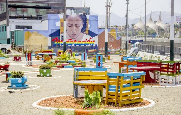 Cortesía de Observatorio ciudadano Lima como vamos